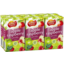 Photo of Golden Circle Apple Raspberry 6 X 250ml