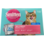 Photo of Smitten Pouch Jellymeat 12 Pack