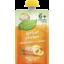 Photo of Raffertys Garden Chicken Apricot Puree 120g
