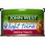 Photo of John West Tuna Onion & Tomato Light 95gm