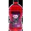 Photo of Ribena Blackcurrant Fruit Drink 2.4 Litres