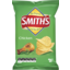 Photo of Smiths Chicken