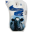 Photo of Bannister Downs Milk 200ml