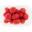 Photo of Little Red Roma Tomatoes 200g
