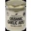 Photo of Ceres Organics Organic Garlic Aioli 235g