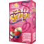 Photo of Nice & Natural Fruit Snack Raspberry & Blueberry 136g