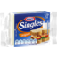 Photo of Kraft Cheese Singles Original 216gm