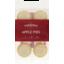 Photo of Yarrows Pies Apple 6pk 360gm