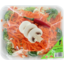 Photo of Stir Fry Pack 500g