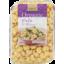 Photo of Macro Organic Pasta Shells 500g