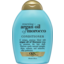 Photo of Ogx Argan Oil Of Morocco Conditioner 385ml