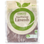 Photo of Macro Australian Linseeds 500g