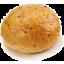 Photo of Bakers Direct White Grain Roll 6pk