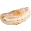 Photo of Apple Turnover Cream 2 Pack