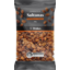 Photo of Drakes Sultanas Naturally Sweet 500g