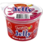 Photo of Aeroplane Jelly Ready To Eat Strawberry 120gm