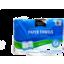 Photo of Members Selecion Paper Towels