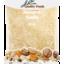 Photo of Jc's Sesame Seeds 200g