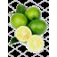 Photo of Lemons - Local