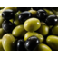 Photo of Mixed Olives Blk & Grn