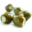 Photo of Olives Fetta Stuffed Green