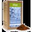 Photo of Planet Organic - Dandelion Root Loose Tea - 100g