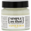 Photo of {Simple As That} Vapour Rub Baby 50g