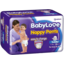 Photo of Babylove Nappy Pants Toddler  9-14Kg 28 Pack