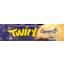 Photo of Cadbury Twirl Caramilk Chocolate Bar 39g