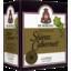 Photo of De Bortoli Premium Shiraz Cabernet Cask 4l