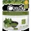 Photo of Organic Traditions - Matcha Tea Powder - 100g