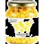 Photo of Absolute Organic - Sweet Corn - 350g