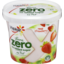 Photo of Yoplait Forme Zero Yoghurt Strawberry 1kg