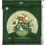 Photo of Helga's Spinach & Herb Large Wraps 7 Pack 490g