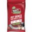 Photo of Paws Pet Food Fresh Lean Mince For Dogs & Cats 1kg