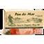 Photo of Pan Do Mar Tuna Yellowfin Org Oil 120gm