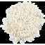 Photo of Rice - Arborio