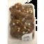 Photo of Salted Caramel & White Choc
