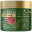 Photo of Schwarzkopf Bio-Tech Repair 4-In-1 Treatment With Protein And Cocoa Butter 250ml