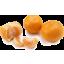Photo of Mandarins - Afourer