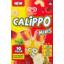 Photo of Streets Calippo Minis 10 Pack Raspberry Pineapple 575ml