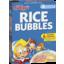 Photo of Kelloggs Rice Bubbles 410g