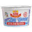 Photo of Kingland Yoghurt Soy Strawberry 250g