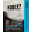 Photo of Kooee Grass Fed Jerky Sea Salt 30gm