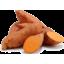 Photo of Sweet Potatoes Gold Kg