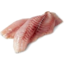 Photo of Fresh Pink Snapper Kg