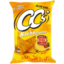 Photo of Ccs Nacho Cheese 175g