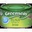 Photo of Greenseas Tuna Chunks in Brine 95g