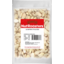Photo of Nut Roasters Unsalted Almonds 500g