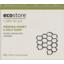 Photo of Ecostore Soap Bar Manuka Honey & Kelp 80g